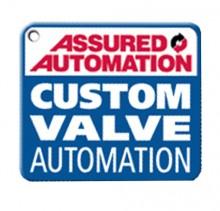assured-automation