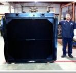 Heat Exchanger & Radiator Specialists