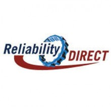 Reliability-direct