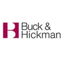 buck-hickman