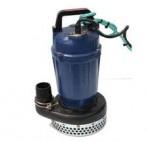 Electrical Submersive Pumps