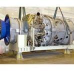 Gas Turbines Retrofits