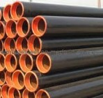 Oil Transportation Pipes