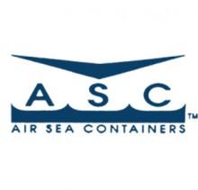 air-sea